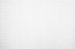 White tile wall high resolution real photo. Grey tile wall high resolution real photo.white wallpaper background Stock Photos