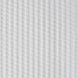 White tissue paper texture Royalty Free Stock Photos