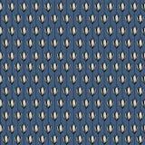 White tulip pattern. Seamless pattern design with white tulips Stock Photo