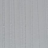 White vinyl texture Royalty Free Stock Image