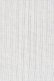 White vinyl texture Royalty Free Stock Images