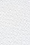 White vinyl texture Stock Photography