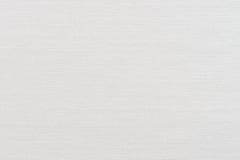 White vinyl texture Stock Image