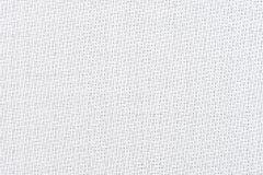 White vinyl texture Stock Photos