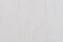 White vinyl texture Royalty Free Stock Photos