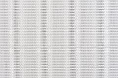 White vinyl texture royalty free stock photos
