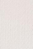 White vinyl texture Stock Images