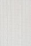 White vinyl texture Royalty Free Stock Photo