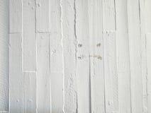 Free White Wall Stock Photo - 31452130