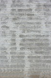 White wall background. Whitewashed brick wall background or texture stock photos
