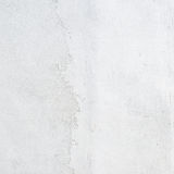 White wall background royalty free stock photography