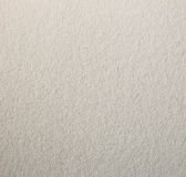 White wall background Stock Images