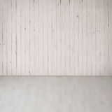 White wall background, texture Royalty Free Stock Photography