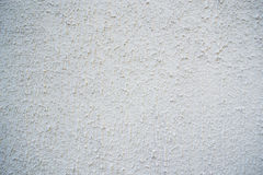 White wall background. Textured white wall background stock images
