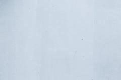 White wall cement concrete rough grain surface texture Royalty Free Stock Photos