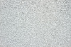White wall Stock Images