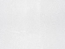 White wall construction background. White wall construction texture background stock photos