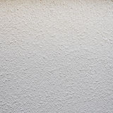 White wall stucco Royalty Free Stock Photo