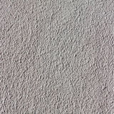 White wall stucco texture Royalty Free Stock Photos