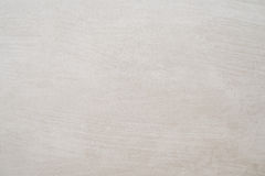 White wall texture. Detail of wall painted with whitewash Royalty Free Stock Photo