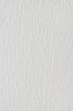 White wall texture Royalty Free Stock Photo
