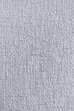 White wall texture. Abstract background Royalty Free Stock Photos