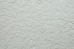 White wall texture background. White wall texture, architecture background Stock Image