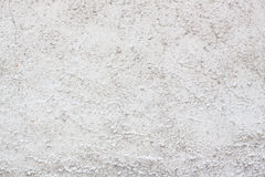 White wall texture. Close up of white wall background stock images