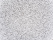 White wall texture. White concrete wall texture background royalty free stock image