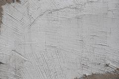 White wall texture Royalty Free Stock Photo