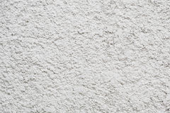 White wall texture. There is white wll with natural rough cement texture royalty free stock images