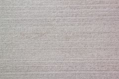 White wall texture Royalty Free Stock Image