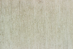 White wall of textured plaster. White wall decoration from textured plaster Stock Photo