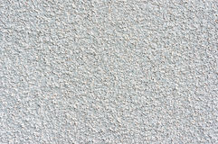 White wall with textures Stock Photos