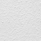 White wall textures Royalty Free Stock Photo