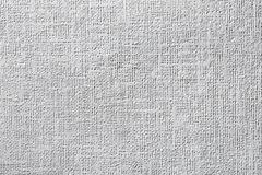 White wallpaper backgound Royalty Free Stock Photo