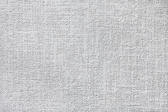 White wallpaper backgound Stock Photography