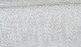 White wallpaper, fragment, view from above. texture and drawing royalty free stock images