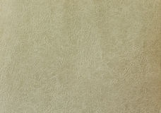 White wallpaper Stock Images