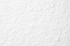 White wallpaper Royalty Free Stock Image