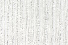 White wallpaper textured background Stock Photos