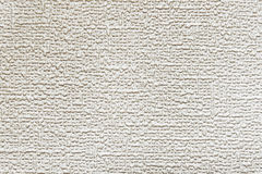 White Wallparer. Background Close-up Stock Photography