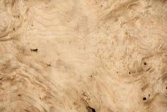 Free White Walnut Wood Texture Stock Photo - 55223230