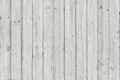 White washed floor ore wall Wood Pattern. Wood texture background. Stock Images