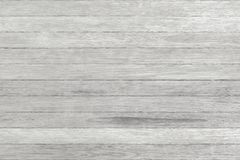 White washed grunge wood panels. Planks Background. Old washed wall wooden vintage floor Royalty Free Stock Photos