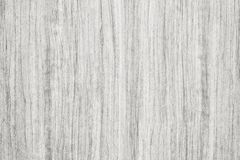 Free White Washed Grunge Wooden Texture To Use As Background. Wood Texture With Natural Pattern Stock Photography - 106835682