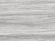 White washed soft wood surface as background texture Royalty Free Stock Image