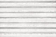 Free White Washed Wood Background Stock Images - 114070284