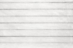 Free White Washed Wood Background Royalty Free Stock Photography - 116308657