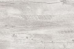 White washed wood pattern texture royalty free stock photo